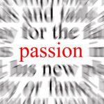 Nasce Passion Blog Network: coltiviamo passioni.