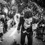 Mayda Mason : la nuova risorsa per le vostre foto di nozze ad Udine