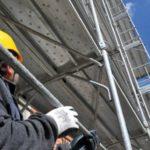 Come scegliere tra le imprese edili la migliore per ristrutturazione