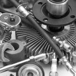 La vita delle automobili e l'importanza dei ricambi auto
