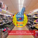 Volantino – Lidl sito NON ufficiale: una Pasqua all'insegna del risparmio e della qualità