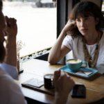 L'importanza di comunicare con gli altri e di avere quindi un udito sano