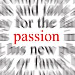Nasce Passion Blog Network: coltiviamo passioni.