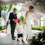 Juan Carlos Marzi un fotografo a metà tra matrimoni e sociale