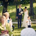 Fotografo di matrimonio online: quali caratteristiche per il sito web?