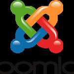Creazione siti web con Joomla