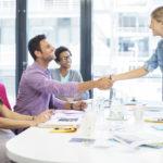 Il colloquio di lavoro in inglese: come prepararsi