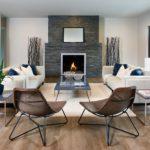 Valorizza la tua casa: il blog sull'home staging