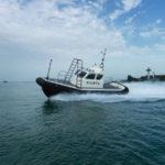 Le migliori barche da lavoro: tutto quello che c'è da sapere