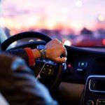 Prodotti per la cura dell'auto: come trovarli al prezzo giusto