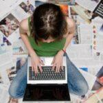Web Agency: la marcia in più per il tuo e-commerce